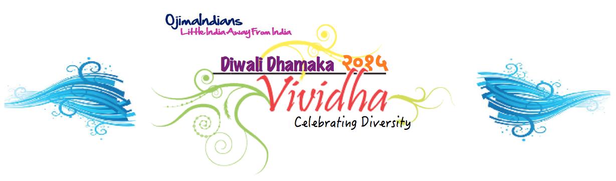 Diwali Dhamaka 2015