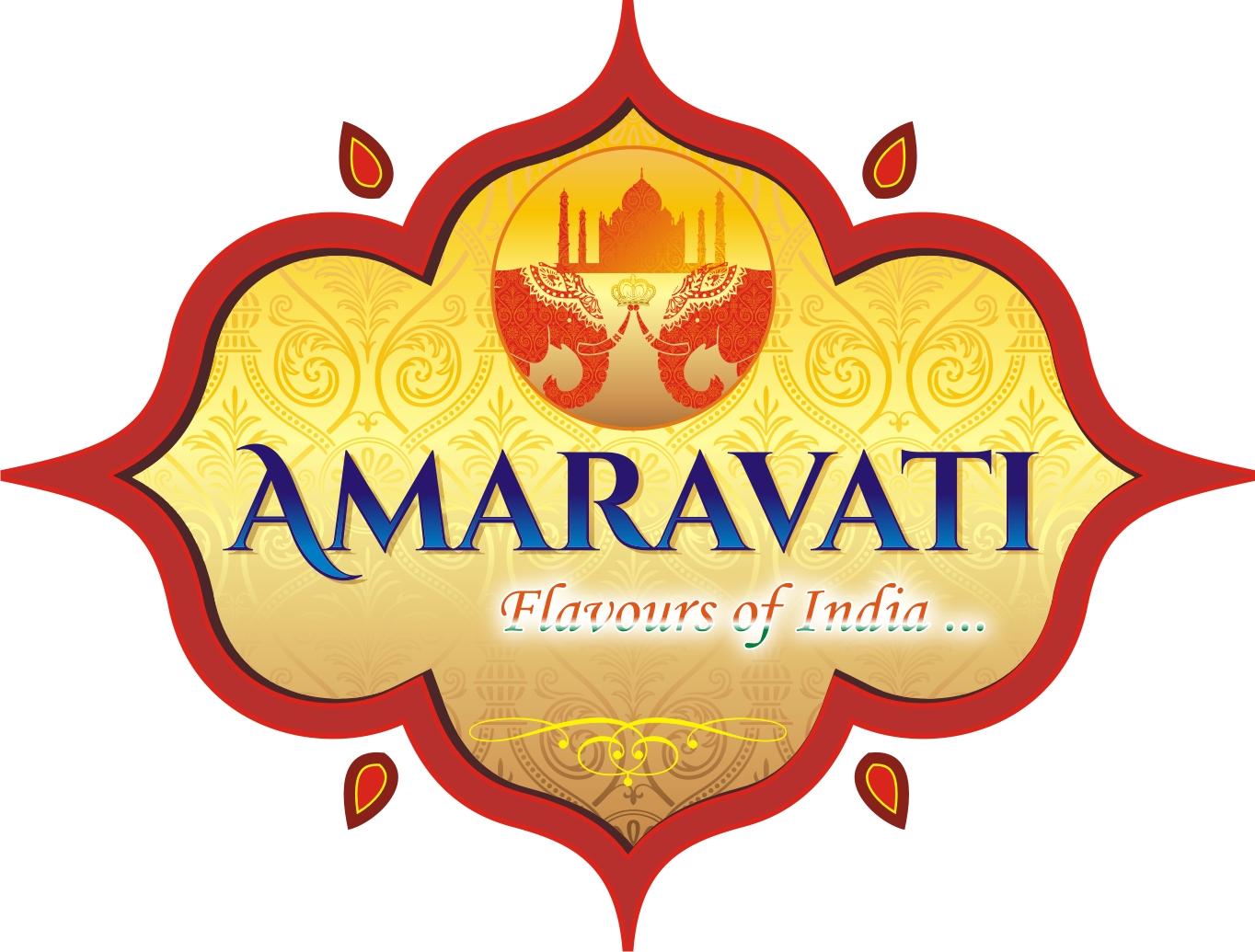 Amaravati - Flavors Of India
